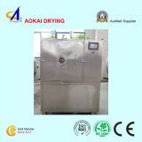 Машина для просушки вакуума опытного завода интегрированный