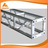 Braguero cónico de la placa de extremo de la etapa del braguero de aluminio popular del tornillo