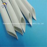 Tubo flessibile del PVC della plastica trasparente