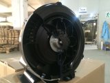Экстренный выпуск сделало Anti-Corrosion электрическую воздуходувку воздуха с покрытием Ptef тефлона