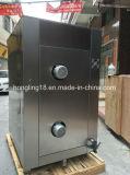 Máquina de la hornada, horno de la convección del gas 12-Tray