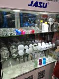 PC 병과 포도주 컵을%s 자동적인 1대 단계 한번 불기 주조 기계