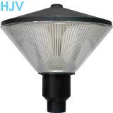 Luz al aire libre del jardín de DC12V 3 años de garantía impermeable