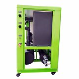 Wassergekühlter Rolle-Kühler (Standard) BK-8W