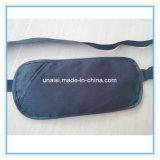 Спрятанный перемещением мешок пакета шкафута пояса деньг с преграждать RFID