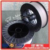 Fio Titanium de Erti-2 Aws A5.16 para a soldadura