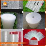 Мешок воздушного пузыря Fangtai Ftqb-1000 делая машину (CE)