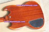 Гитара Afanti типа Sg электрическая (ASG-543)
