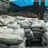 I mattoni di carbonio della magnesia hanno usato la polvere cristallina naturale +895, +195 del grafite in scaglie,