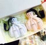 Pendurado Blessing Bag Scented Presente de Natal cerâmica (AM-92)