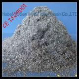 Lãs de aço desbastadas da fibra para a almofada de ruptura