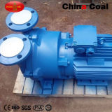 Preiswertes 2BV Series Water Ring Vacuum Pump