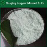 Fertilizerのための鉄のSulfate Heptahydrate 98%