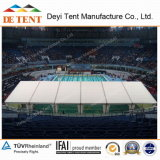 15X30m Big Tent für Sport