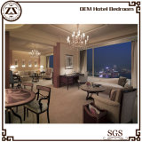 Верхняя мебель Китай гостиницы Yabo тавра