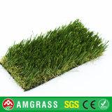 Fornitore artificiale di plastica del tappeto erboso dei fornitori falsi dell'erba