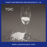 Isocyanurate additif chimique Tgic de Triglycidyl