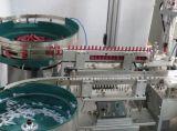 Llenado Nai polaco y máquina que capsula (Zh-NF30)