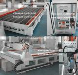 Madera / Soft metal grabado del CNC CNC Router