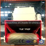 Деревянное Chipper оборудование для вала