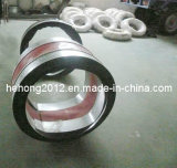 HVAC 유연한 덕트 연결관 (HHC-280C)
