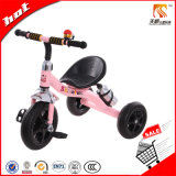 Hot Selling Good 3 Wheel Tricycle Bike and Tricycle Car