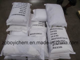 Prezzo 1066-33-7 del bicarbonato dell'ammonio del commestibile di elevata purezza del rifornimento del fornitore