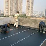 Het Sbs Gewijzigde Waterdichte Membraan van het Bitumen voor Dak /Garage /Basement met ISO (3.0mm /4.0mm /5.0mm Dikte)