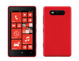 Original Unlocked Cheap Cell Phone, Windows Mobile Phone, Lumia 820 Smart Phone