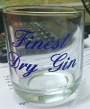 高品質の飲むガラスのコップのガラス製品のKbHn0240