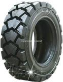 10-16.5 Gleiter Steer Tire mit New Design und Competitve Price