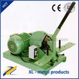 Máquina de friso da mangueira hidráulica manual do mais baixo preço
