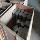 Heet verkoop de Halve Cirkel van het Roestvrij staal van Cu 201 voor Cookware 0.8-1.0 Nickel&Copper