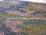 De bos Multispectral Netto Jacht van de Camouflage