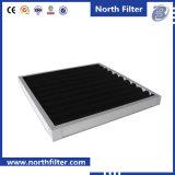 Основной фильтр панели для процесса воздуха