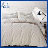 100%年の綿のフルサイズはセットされる白い寝具を嘆く(QHSD990123)