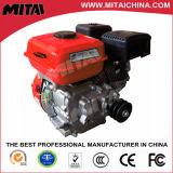 motore 196cc del motociclo 6.5HP