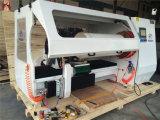 Qualitäts-grosse Durchmesser-Ausschnitt-Maschine