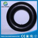 Inner radial Tube para Radial Tire P225/50r16