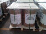 Fil de soudure de Tambour-Emballage Aws Er70s-6