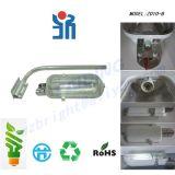 Tipo economizzatore d'energia strada di illuminazione Zd10-B della strada e lampade urbane della maniglia dell'acciaio inossidabile di CFL