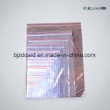 Plástico de abastecimiento del PE del OEM que envía el bolso postal al por mayor