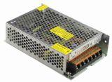 Stromversorgung AC220V DC125V 8A zum Spannungs-Konverter