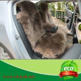 Австралийская крышка места автомобиля овчины