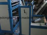 Вакуум подноса PP формируя модель машины: Dh50-71/120s-a