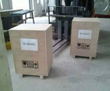 Séparateur de centrifugeuse d'équipement de laboratoire pour la séparation de Plein-Liquide-Liquide (GF45-J)