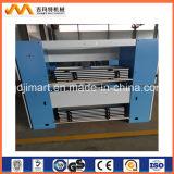 De Kaardende Machine van de Vezel van de polyester/de Kaardende Machine van de Wol/Katoenen Kaardende Machine