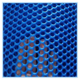 Vendita calda! Maglia di plastica bianca di buona qualità (XB-PLASTIC-0010)