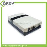 Leitor / gravador de cartão inteligente RFID IC 13.56MHz de alta qualidade