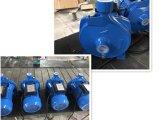 Novo tipo elétrico da bomba de água Cpm130 0.37kw para o mercado de Myanmar